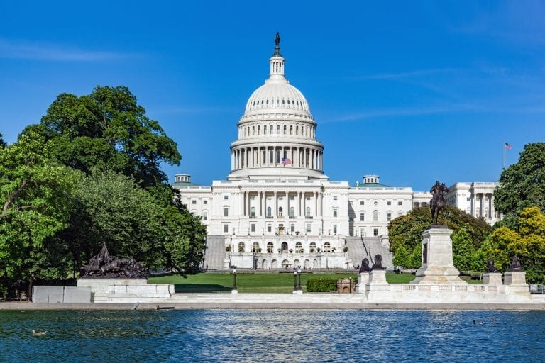 Congress reaches agreement to extend Payroll Protection Program