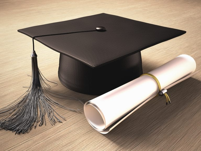 Wheeler High to hold modified graduation ceremony