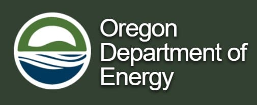 Radioactive Materials Enforcement Rulemaking Advisory Committee to Meet November 2
