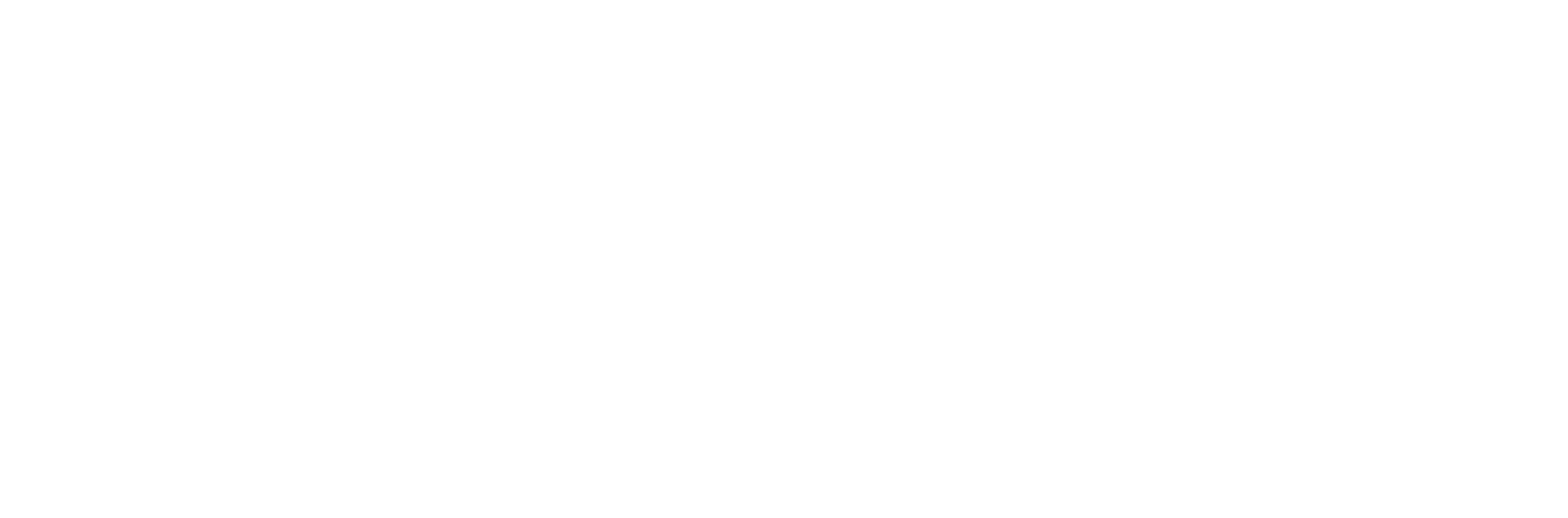 The Times-Journal