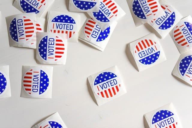 Live Updates: Election 2020