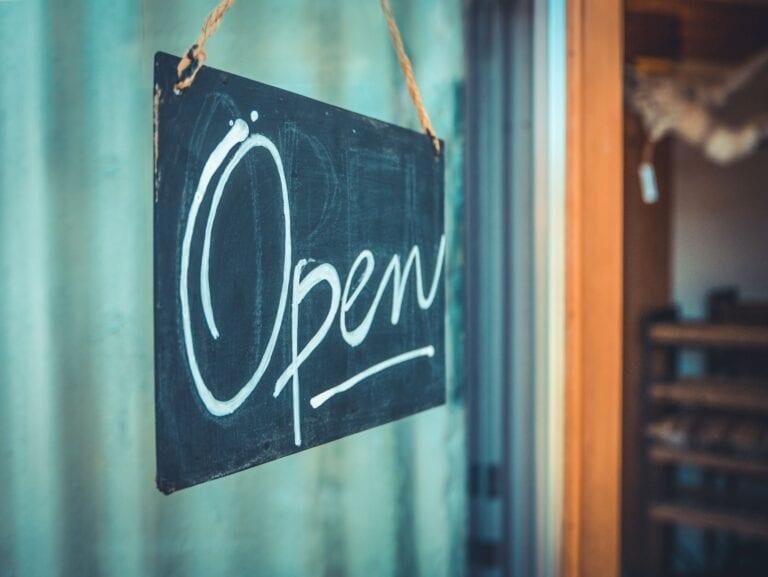 Business Oregon Announces Commercial Rent Relief Grants
