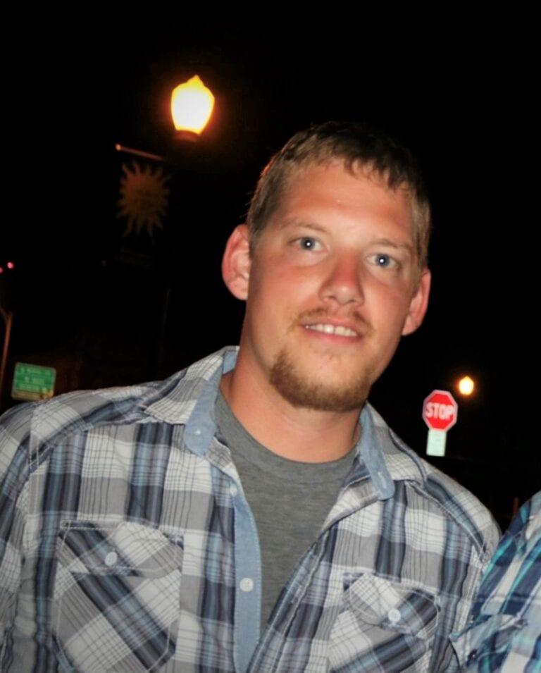 Obituary: Timothy Binder