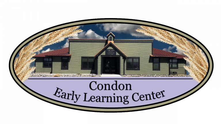 OP-ED: Condon ELC to discuss after school care with community on Sept. 7 Zoom call